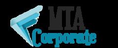 Mta Corporate