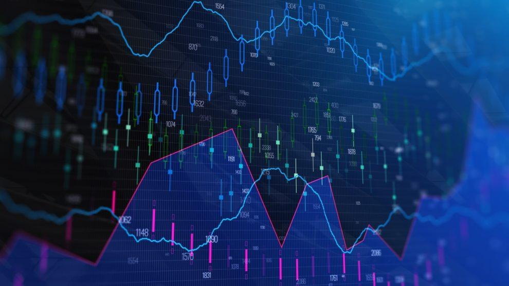 Asset Allocation and Different Portfolio Models – Mta Corporate